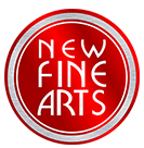 New Fine Arts DFW